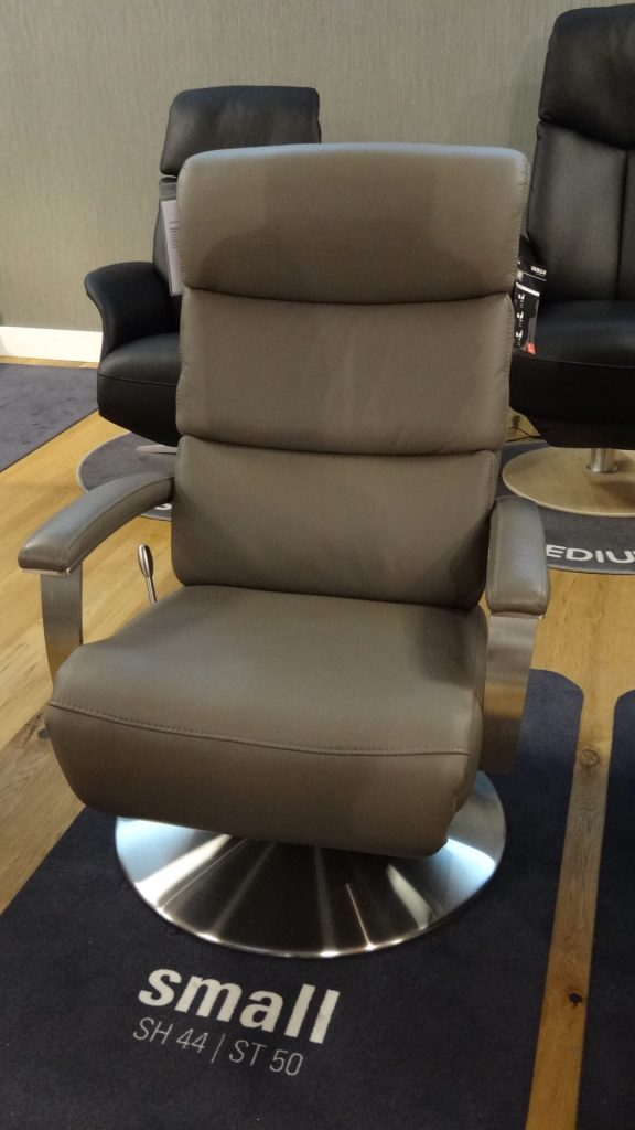 Relaxsessel modell cb06 - Musterring relaxsessel ...