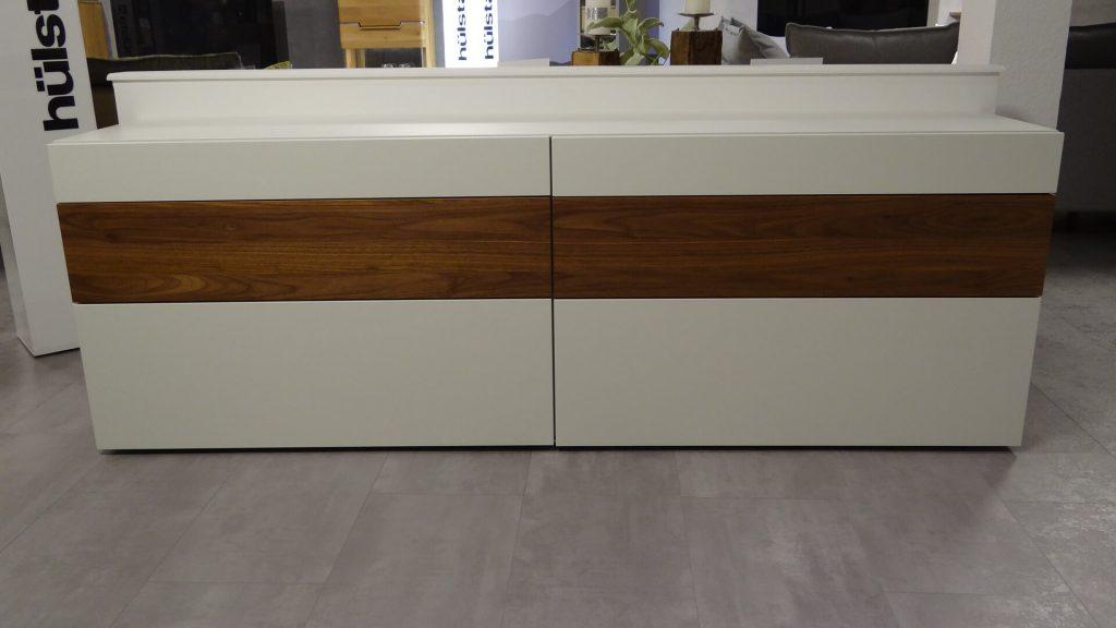 h lsta sideboard modell neo. Black Bedroom Furniture Sets. Home Design Ideas
