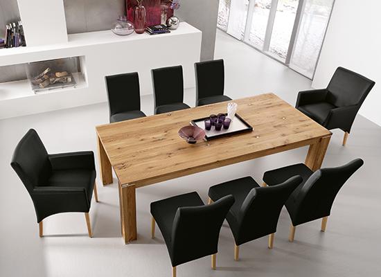Tische U0026 Stühle