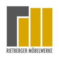 Logo_Rietberger_MW