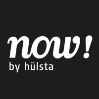 Logo_huelsta_now