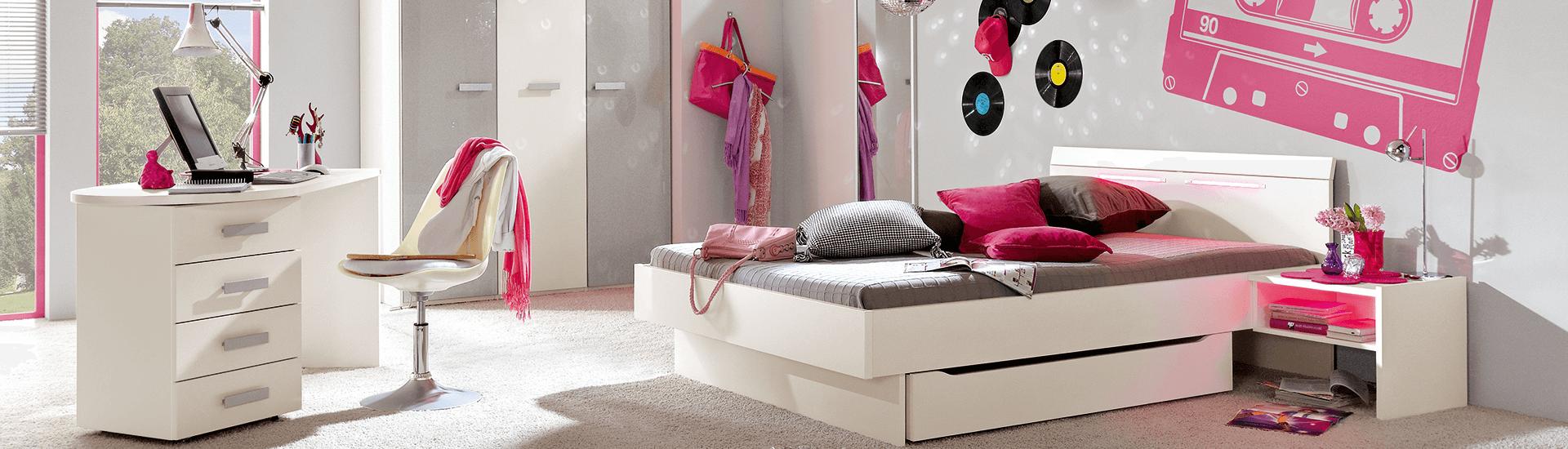 moebel boeck kempten kinderzimmer header. Black Bedroom Furniture Sets. Home Design Ideas