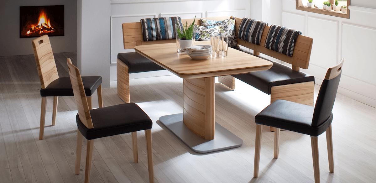 moebel boeck kempten esszimmer slider 06. Black Bedroom Furniture Sets. Home Design Ideas