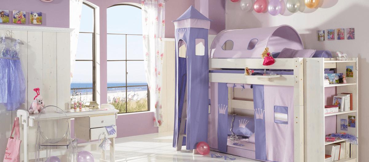 moebel boeck kempten kinderzimmer slider 04. Black Bedroom Furniture Sets. Home Design Ideas