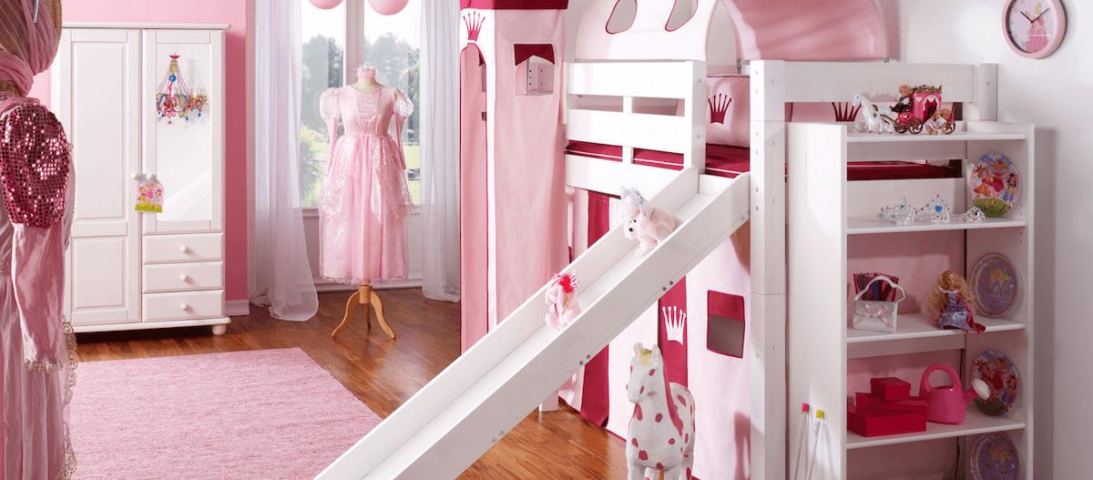 moebel boeck kempten kinderzimmer slider 05. Black Bedroom Furniture Sets. Home Design Ideas