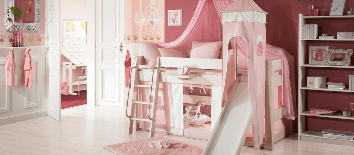 moebel boeck kempten kinderzimmer slider 06. Black Bedroom Furniture Sets. Home Design Ideas