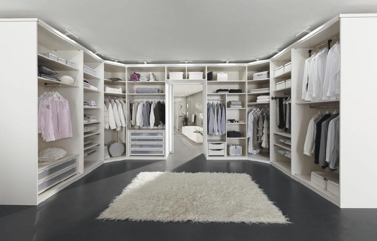 produktkategorie. Black Bedroom Furniture Sets. Home Design Ideas