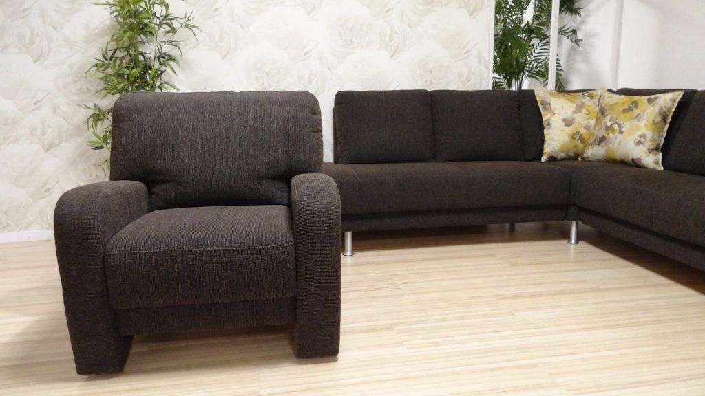 polstergruppe modell 892. Black Bedroom Furniture Sets. Home Design Ideas