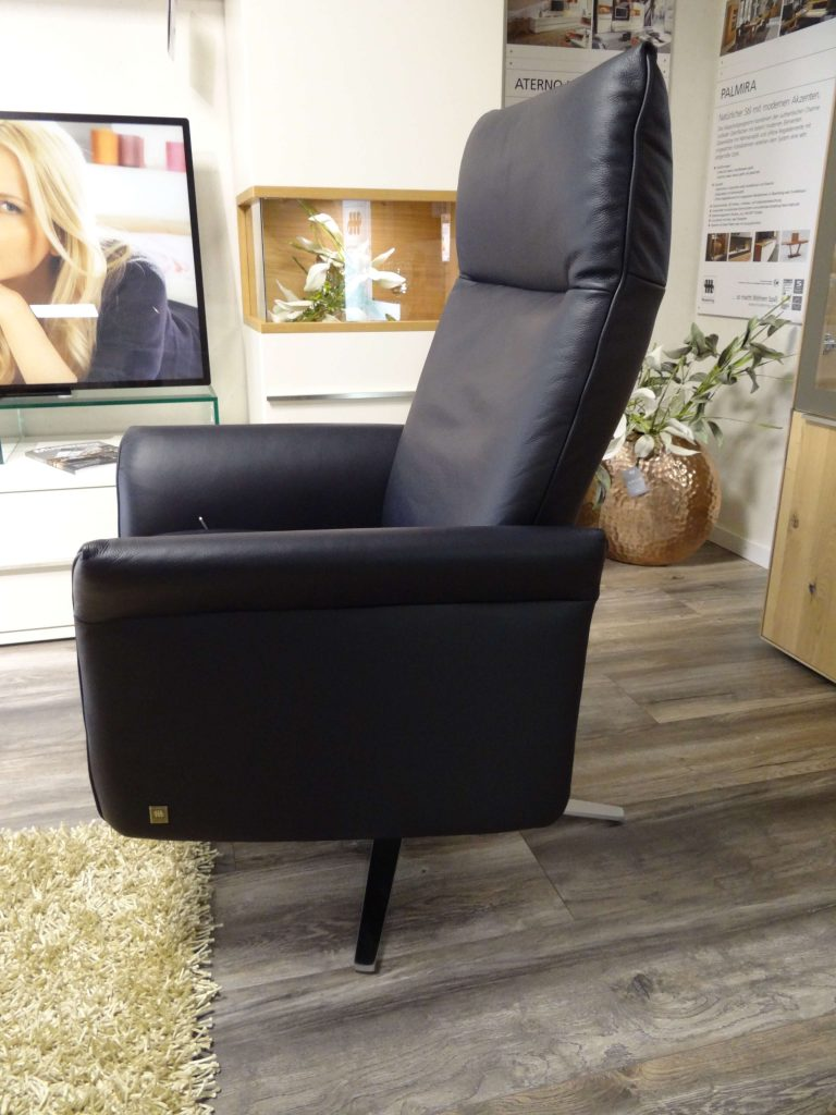 Musterring relaxsessel modell mr 6071 - Musterring relaxsessel ...