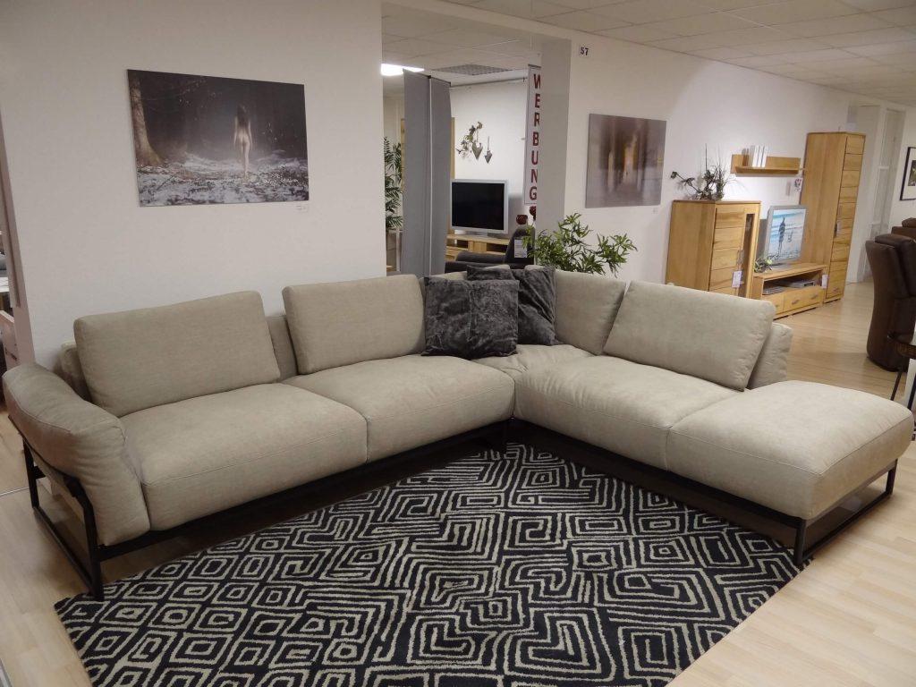 jetzt statt. Black Bedroom Furniture Sets. Home Design Ideas
