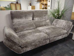 jetzt statt euro. Black Bedroom Furniture Sets. Home Design Ideas