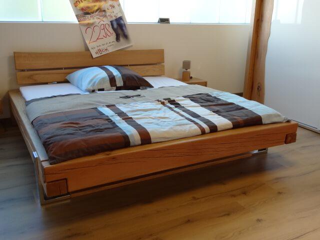 Schlafzimmer Mobel Im Abverkauf
