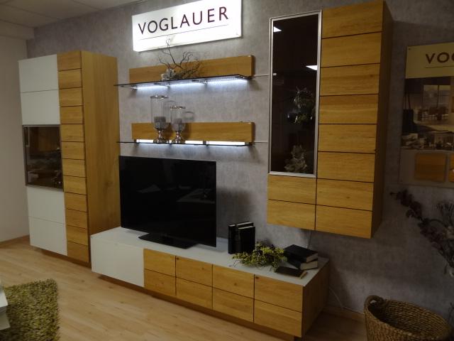 Wohnzimmer Möbel Im Abverkauf